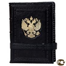 Златоглавая Россия A80501