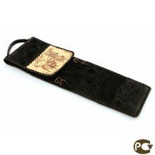 Подарочный чехол для шампуров №7 A03031